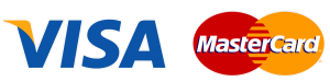 visa-logo-png-2026